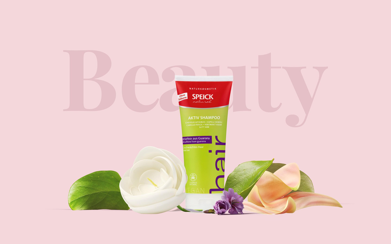 shampoo ohne silikone test 2019